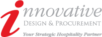 Innovative Design & Procurement